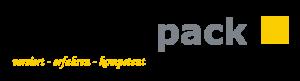DRUFA Pack Logo - versiert, erfahren, kompetent
