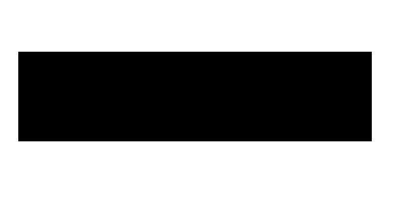 """Logo eines Klimaneutral Partners mit dem Text: Auf Wunsch Klimaneutral - ClimatePartner"""""""